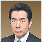 行政書士・梶山
